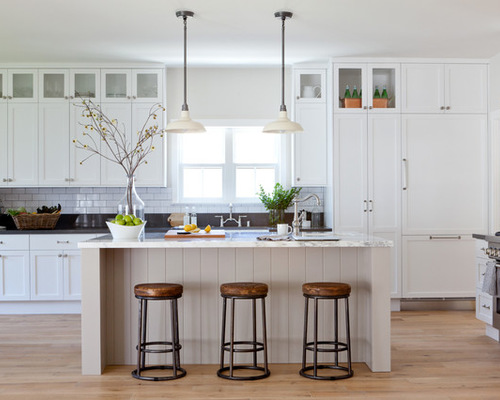 01b18df80398e15b_5065-w500-h400-b0-p0-farmhouse-kitchen