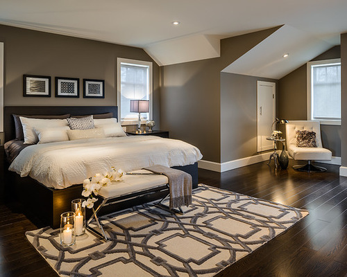 08c1d1ff0249f00b_4626-w500-h400-b0-p0-contemporary-bedroom