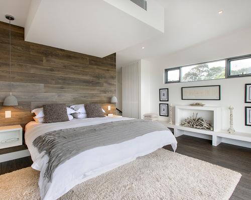 1ab16f760122f5ad_2090-w500-h400-b0-p0-contemporary-bedroom