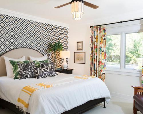 28f1e97a080fe1cf_8616-w500-h400-b0-p0-eclectic-bedroom