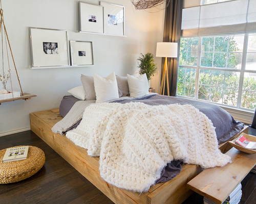48d185a906c81af0_7725-w500-h400-b0-p0-scandinavian-bedroom