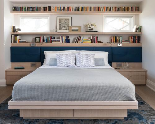 4e810358083848f0_1694-w500-h400-b0-p0-contemporary-bedroom