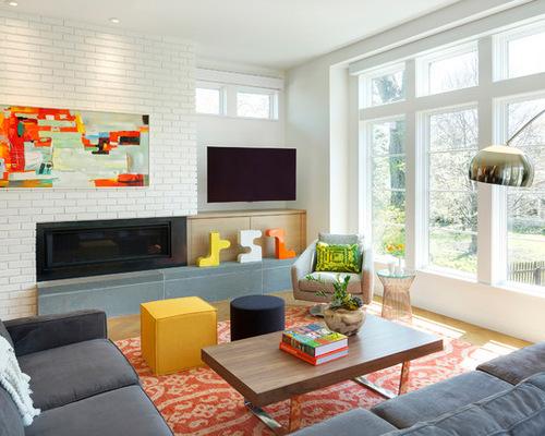 60816e110776b29a_7982-w500-h400-b0-p0-contemporary-family-room