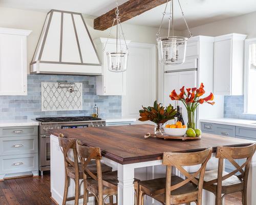 6331150108220528_4623-w500-h400-b0-p0-farmhouse-kitchen