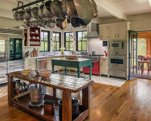 64412f9306c4e974_9037-w500-h400-b0-p0-farmhouse-kitchen
