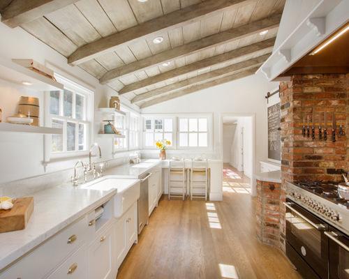 764122eb013e2076_9741-w500-h400-b0-p0-farmhouse-kitchen