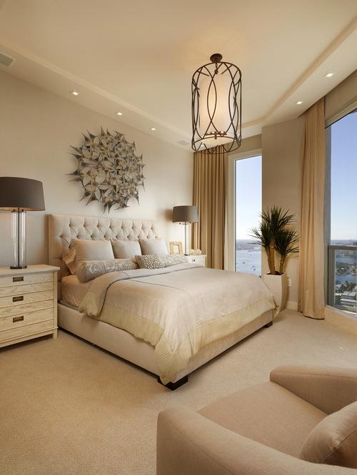 8da1edc907b8bdc8_0919-w500-h666-b0-p0-transitional-bedroom