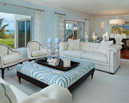 94d1c4080488fd2e_0241-w500-h400-b0-p0-transitional-living-room