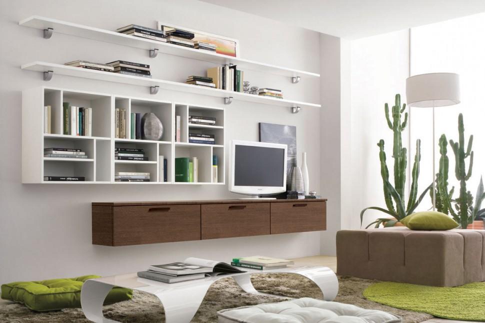 tv-cabinets-8