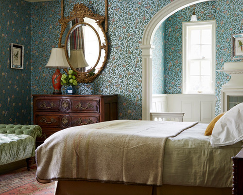 ad51a64d0852e5a9_8889-w500-h400-b0-p0-traditional-bedroom