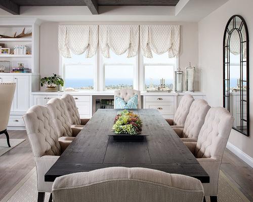 d0e1ff4a083f3d20_0317-w500-h400-b0-p0-contemporary-dining-room