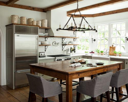 f6d1e5700829d936_2111-w500-h400-b0-p0-farmhouse-kitchen