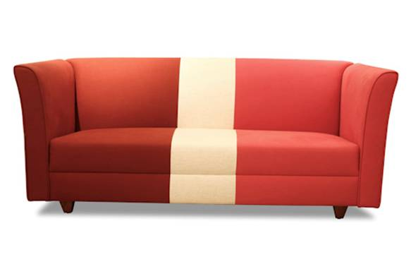sofa_choice_1